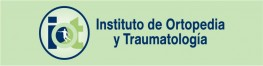 I.O.T. Instituto de Ortopedia y Traumatología